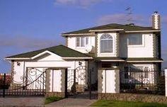 Resultado de imagen de casas prefabricadas precios y modelos                                                                                                                                                      Más