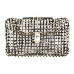 f29f9b3d077 54 Best Coveted Bags images