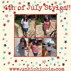 New style ideas for the 4th! Shop the look!! We offer afterpay! Happy 4 Of July, 4th Of July, Sunflower Dress, Average Girl, Time Shop, Hippie Gypsy, Get Directions, Unique Outfits, The Girl Who