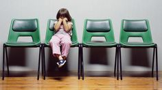 "How to stop a tantrum in its tracks   ""The thing no one ever tells parents is that a tiny bit of empathy can go a long way toward helping kids feel heard,"""