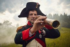 BBC One - War and Peace, Episode Episode 2 - Napoleon Bonaparte War And Peace Bbc, Peace Tv, Roman, The Old Curiosity Shop, Leo Tolstoy, Bbc One, History Channel, Napoleonic Wars, Magazine Articles