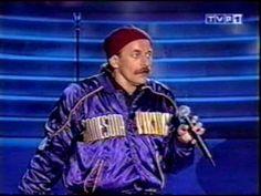 Marcin Daniec   Karawan Dance, Baseball Cards, Music, Sports, Dancing, Musica, Hs Sports, Musik, Muziek