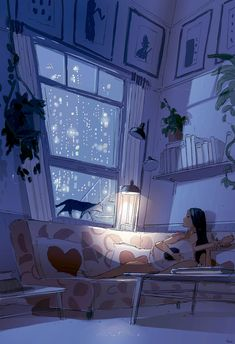 Look who came back #pascalcampion