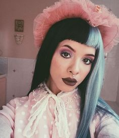 4a7208396c Get the debut album from Melanie Martinez - Cry Baby
