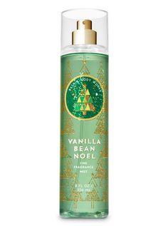 10a2b35a4 28 Awesome Bath and body works perfume images