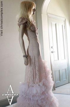 deaec262206b 1199 Best wedding dress inspire images
