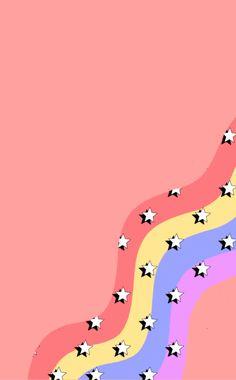 Watch Wallpaper, Iphone Background Wallpaper, Retro Wallpaper, Cute Patterns Wallpaper, Aesthetic Pastel Wallpaper, Aesthetic Wallpapers, Cute Wallpaper Backgrounds, Tumblr Wallpaper, Pretty Wallpapers