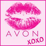 Top 10 Avon products to buy, almost all of these are currently on sale. Shop my estore at youravon.com/mwittenauer to check out these and other amazing beauty and family products!