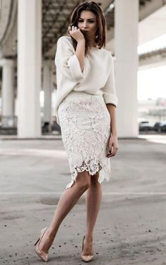 1b067f6525 67 Best outfits for pear shapes images in 2019