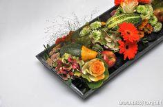 Creatief | Floral Blog | Bloemen, Workshops en Arrangementen | www.bissfloral.nl | Page 2