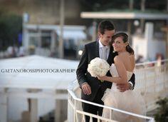 wedding journalistic photography