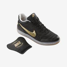 Nike Tiempo 94 Mid NFC Men's Shoe. Nike Store