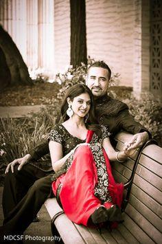 Engagement http://maharaniweddings.com/gallery/photo/21270 @T Lam