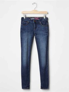 Kids Clothing: Girls Clothing: jeans: up to 50% off | Gap