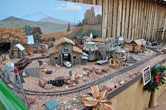 JD's Scenic Southwestern Travel Destination Blog: The Superstition Mountain Museum! ~ Apache Junction, Arizona