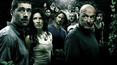 Sad that Lost is no longer on Netflix? Want to know where you can find Lost streaming? Here's your answer: Hulu. The hit show Lost is now streaming on Hulu. Serie Lost, Movies And Series, Movies And Tv Shows, Tv Series, Matthew Fox, Lost Season 4, Season 2, Philip K Dick, Lost Poster