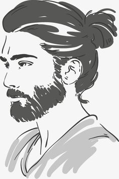 Fashion male character sketch vector material design, PNG and Vector Character Design Challenge, Character Design Sketches, Character Drawing, Character Illustration, Cool Art Drawings, Art Drawings Sketches, Fantasy Male, Couple Girls, Design Steampunk