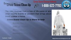 Crime Scene Cleanup Valdosta GA | 1-888-522-7793 | Death,Blood,Accident,Suicide,Murder,Trauma Cleanup