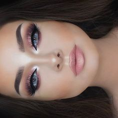See this Instagram photo by @anastasiabeverlyhills • 90.9k likes