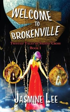 Welcome to Brokenville (Twisted Tales of Saddie Cross) (V... https://www.amazon.com/dp/1543215866/ref=cm_sw_r_pi_dp_x_0GNqzbQJ98AY6