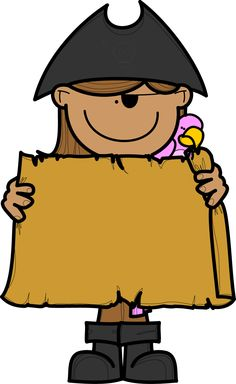 Pirate Day, Pirate Theme, Pirate Crafts, Activity Bags, Ocean Themes, High Five, Treasure Island, Little People, Sea Creatures