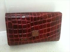 Anna Sui Bag brand new being sold by Laura