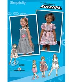 Sewing Patterns - Find Sew Patterns at Joann.com
