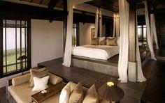 Vietnam Beach Hotel Nam Hai