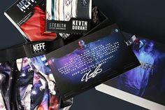 Shop this Instagram from @neffheadwear