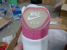 nike shoes - Cheap Nike Shoes for Women Nike Shoes Cheap, Nike Shoes Outlet, Running Shoes Nike, Cheap Nike, Sneakers Fashion, Fashion Shoes, Sneakers Nike, Popular Sneakers, Online Discount