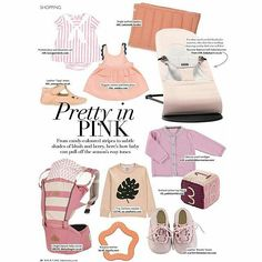Pebble Spotted in Baby London Magazine! Organic Block Rattle. -repost from @pebblechild  We're so happy to see the Pebble ABC block in this months edition of @babylondonmagazine @littlelondonmagazine.  So Pretty in Pink.  Thank you  #pebble #pebbletoys #pebblechild #babylondon #pink #pretty #babygift #babyshopping #fairtrade #purchasewithpurpose#instarepost20 #pebblespotted