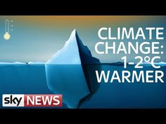 Our new Cold War is with Global Warming - http://www.juancole.com/2015/12/cold-global-warming.html