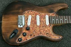 Guitars, Music Instruments, Guitar, Vintage Guitars, Musical Instruments