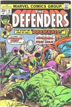 Marvel Comics Superheroes, Marvel Comic Books, Marvel Art, Marvel Characters, Dc Comics, Comic Books For Sale, Comics For Sale, Character Drawing, Comic Character