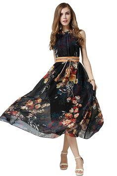 a2e8af3e16834 28 Best Dresses images