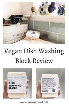 Are you looking for more ways in which to reduce your plastic waste around the home? Perhaps a vegan dish washing block is what you need? This is what I thought of it. Stain On Clothes, Things To Think About, Things To Come, Tea Stains, Plastic Waste, Best Blogs, Creative Activities, Natural Cleaning Products, Life Motivation