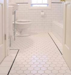 cheap bathroom flooring on pinterest cheap bathrooms penny flooring