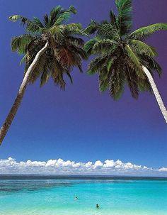 Grand Paradise Playa Dorada, Dominican Republic