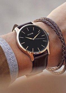 Relojes #Cartierwatchesforwomen
