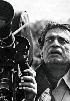 Original screenplay drawings of Ray's Pather Panchali go missing from Paris - Mumbai Mirror