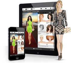 Covet Fashion | The Game for Fashion Inspiration | Style with Designer Brands | Shop. Style. Win.