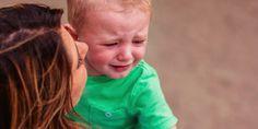 Gefunden bei: netmoms.de  Darum geht's: Karen Alperts Sohn stieß auf dem Spielplatz ein Mädchen vom Klettergerüst. Die Mutter des Mädchens maßregelt den Jungen. Alpert fin