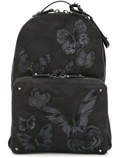Рюкзак obey commuter pack black рюкзак мике мар цена
