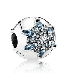 Pandora Christmas Crystallised Snowflake Clip Charm Recently online very popular jewelry. We guarantee the cheapest.