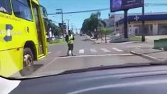 Getting a traffic ticket funny pictures Gifs, Funny Comments, Make You Smile, Best Funny Pictures, Ticket, Memes, Seo, Board, Police Officer