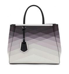 Fendi Handbag 2014