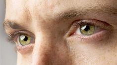 A kevés zöd szemű ember a Földönnagyon különleges és fantasztikusszemélyiség. A népességcsupán 2 százalékánál jelenikmeg ez színű szem. A...