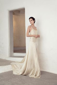c8eaea62f5f bridesmaid dresses for women fall 2018  bridesmaid  bridesmaiddress   weddingstyle Wedding Dresses With Straps