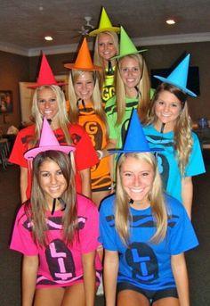 Wendy vargas in halloween costumes - 3 1