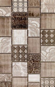 Diy And Crafts, Paper Crafts, Floral Ribbon, Decoupage Paper, 3d Max, Scrapbook Paper, Scrapbooking, Paper Background, Tile Design